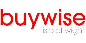 Buywise | Isle of Wight